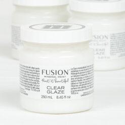 FUSION-CLEAR-GLAZE