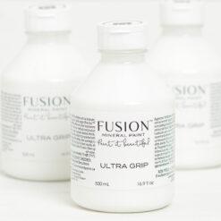 FUSION-ULTRA-GRIP