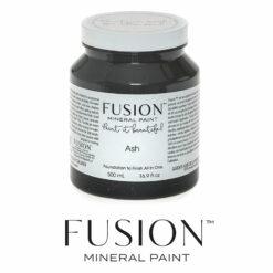Fusion-Mineral-Paint-Ash