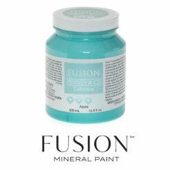 Fusion-Mineral-Paint-Azure