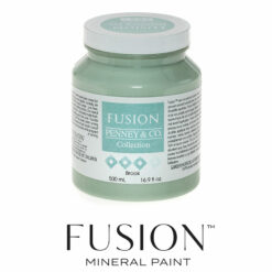 Fusion-Mineral-Paint-Brook