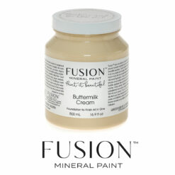 Fusion-Mineral-Paint-Buttermilk-Cream