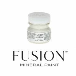 Fusion-Mineral-Paint-Champlain