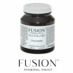 Fusion-Mineral-Paint-Chocolate