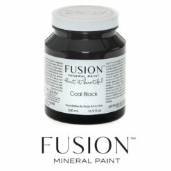 Fusion-Mineral-Paint-Coal-Black