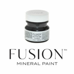 Fusion-Mineral-Paint-Coal-Black