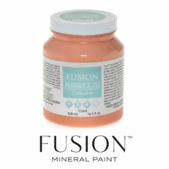 Fusion-Mineral-Paint-Coral