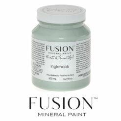 Fusion-Mineral-Paint-Inglenook