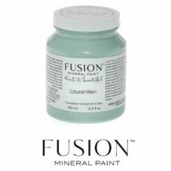Fusion-Mineral-Paint-Laurentien