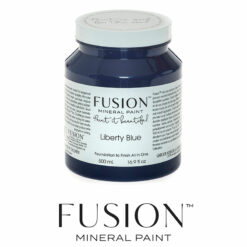 Fusion-Mineral-Paint-Liberty-Blue