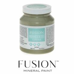 Fusion-Mineral-Paint-Lichen