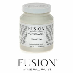 Fusion-Mineral-Paint-Limestone