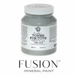 Fusion-Mineral-Paint-Little-Lamb