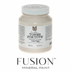 Fusion-Mineral-Paint-Little-Piggy