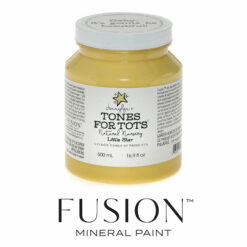 Fusion-Mineral-Paint-Little-Star