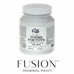 Fusion-Mineral-Paint-Little-Stork