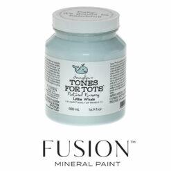 Fusion-Mineral-Paint-Little-Whale