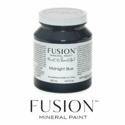 Fusion-Mineral-Paint-Midnight-Blue