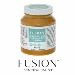 Fusion-Mineral-Paint-Mustard
