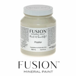 Fusion-Mineral-Paint-Plaster