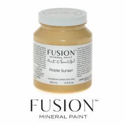 Fusion-Mineral-Paint-Prairie-Sunset