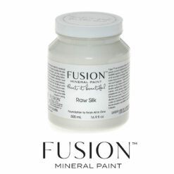 Fusion-Mineral-Paint-Raw-Silk