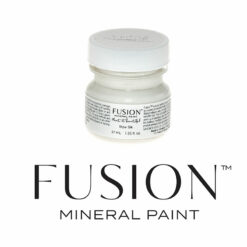 Fusion-Mineral-Paint-Raw-Silk