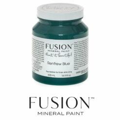 Fusion-Mineral-Paint-Renfrew-Blue