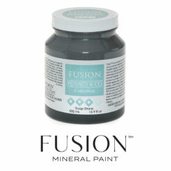 Fusion-Mineral-Paint-Soap-Stone