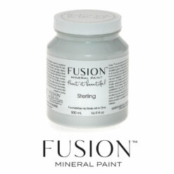 Fusion-Mineral-Paint-Sterling