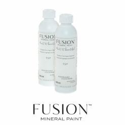 Fusion-Mineral-Paint-TSP