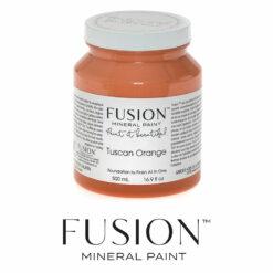 Fusion-Mineral-Paint-Tuscan-Orange