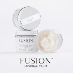 Fusion MIneral Paint Wax