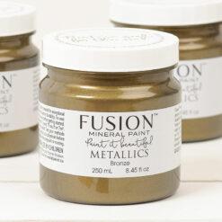 Fusion-Mineral-Paint-Bronze