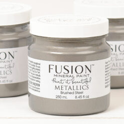 Fusion-Mineral-Paint-Brushed-Steel