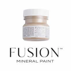Fusion-Mineral-Paint-Champagne-Gold