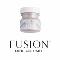 Fusion-Mineral-Paint-Champagne