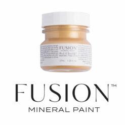 Fusion-Mineral-Paint-Pale-Gold