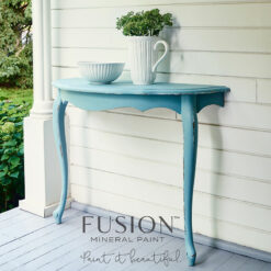Fusion-Mineral-Paint-Heirloom