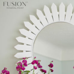 Fusion-Mineral-Paint-Picket-Fence