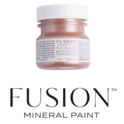 Fusion-Mineral-Paint-Rose-Gold