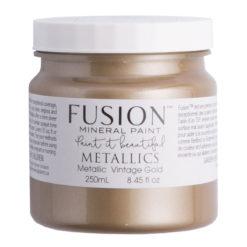 Fusion-Mineral-Paint-Vintage-Gold