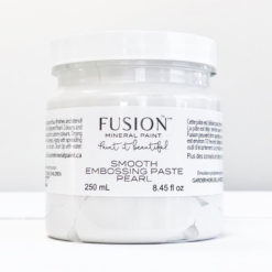 Fusion-Smooth-Embossing-Paste