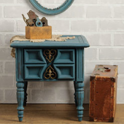 Fusion-Mineral-Paint-Homestead-Blue