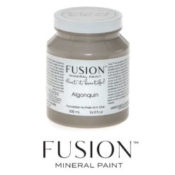 Fusion-Mineral-Paint-Algonquin