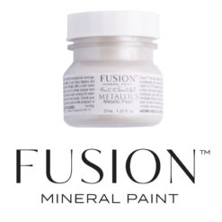 Fusion-Mineral-Paint-Pearl