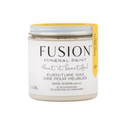 Fusion Furniture wax Tuscany